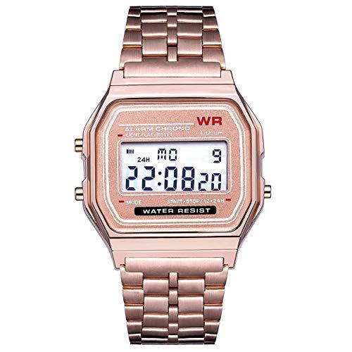 GroßZüGig Outdoor Sport Quarz Uhren Männer Luxus Multi Zifferblatt Chronograph Leder Wasserdichte Armbanduhren Relogio Masculino Ohne RüCkgabe Quarz-uhren