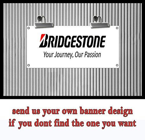 bridgestone-tyres-advertising-garage-dealer-vinyl-pvc-banner-banner-printing
