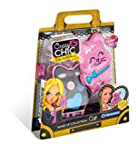 Clementoni 15176 - Crazy Chic Mini Trousse Gattino