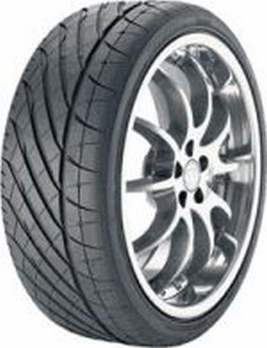 Yokohama–parada spec-2pa01–205/40r1784w–summer tyre (car)–f/c/74