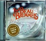 Beau Brummels (1975 Warner Album)