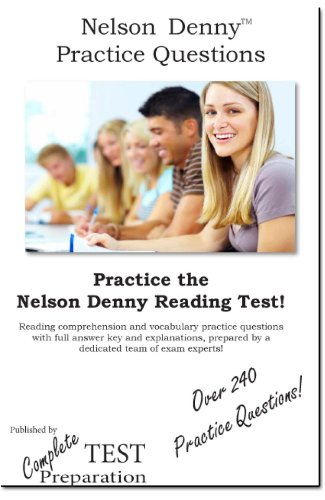 nelson-denny-practice-test-questions-nelson-denny-reading-test-practice-english-edition