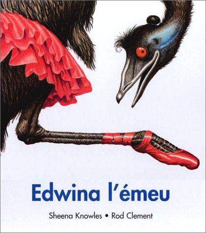 """<a href=""""/node/14339"""">Edwina l'émeu</a>"""