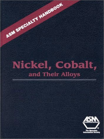 asm-specialty-handbook-nickel-cobalt-and-their-alloys-asm-specialty-handbook-by-asm-international-ha