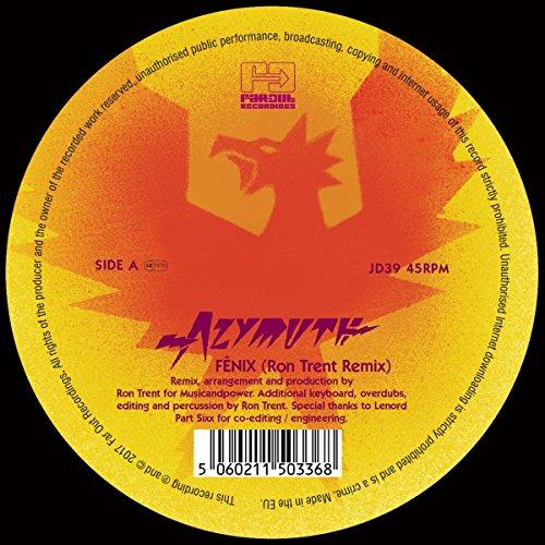 fenix-ron-trent-remix-vinyl