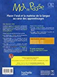 Image de Mot de Passe Français CM2 - Livre de l'élève - Ed.2011
