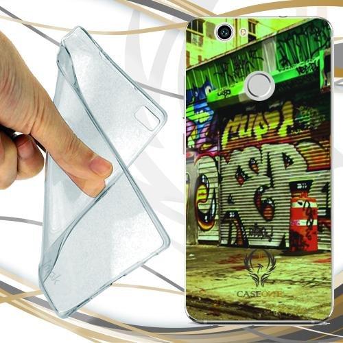 custodia-cover-case-negozi-graffiti-street-per-huawei-nova