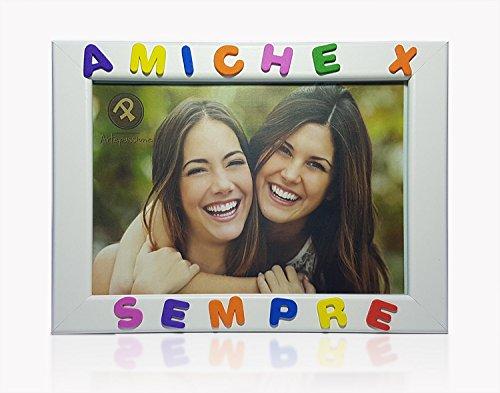 cornici-per-foto-in-legno-con-la-scritta-amiche-x-sempre-da-appoggiare-o-appendere-misura-13x18-cm-b