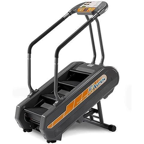 stairmill stepmachine stm4000