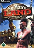 No Man's Land: Fight For Your Rights!