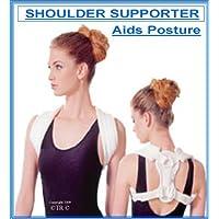 Proline Haltung Unterstützung Schulter Bandage Größe = X. Large preisvergleich bei billige-tabletten.eu