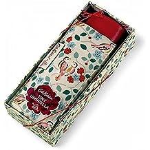 Cath Kidston - Plegable  multicolor floral