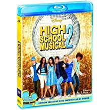 High School Musical 2 (Version longue inédite) - Edition collector