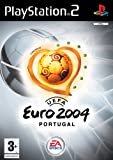 Cheapest UEFA Euro 2004 on PlayStation 2