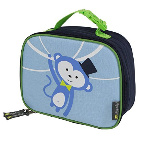 itzy-ritzy-lunch-happens-insulated-lunch-bag-monkey-blue-by-itzy-ritzy