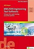 Image de KNX/EIB Engineering Tool Software. Sicherer Ein- und Umstieg von ETS4 auf ETS5 (de-Fachwis