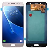 Sandy Cowper IPartsBuy pour Samsung Galaxy J730 / J7 (2019) OLED Material Écran LCD...