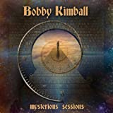 Songtexte von Bobby Kimball - Mysterious Sessions