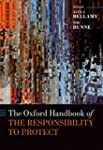 The Oxford Handbook of the Responsibi...