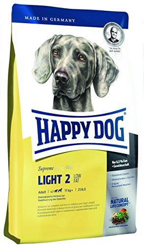 happy-dog-dry-dog-food-light-2-low-fat-diet-125-kg