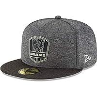 11ac57fbf657b Amazon.co.uk  Chicago Bears - Clothing   American Football  Sports ...