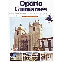 Beautiful Planet: Portugal - Oporto & Guimaraes
