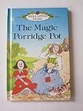 Magic Porridge Pot