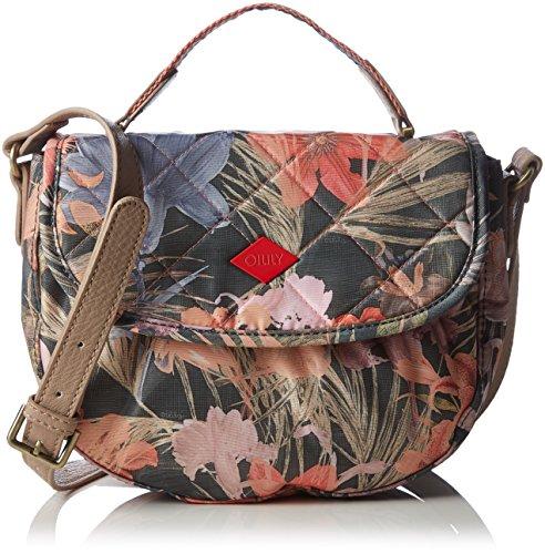 oilily-ff-s-shoulder-bag-sacs-portes-epaule-femme-marron-braun-fig-912-21x16x7-cm-b-x-h-x-t