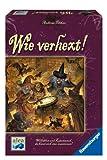 Ravensburger 26934 - ALEA: Wie verhext!