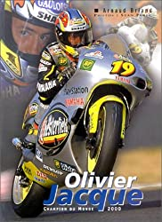 Olivier Jacques