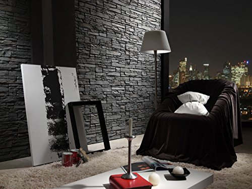 panel-laja-gallega-gris-092-m2-alma-poliuretano-acabado-simil-piedra