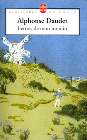 """<a href=""""/node/45333"""">Lettres de mon moulin</a>"""