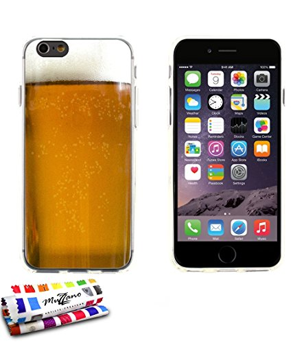 coque-souple-ultra-slim-apple-iphone-6-47-pouces-au-motif-exclusif-biere-transparente-de-muzzano-sty