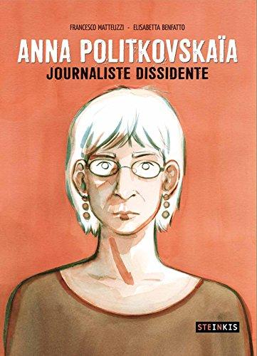 """<a href=""""/node/28205"""">Anna Politkovskaïa</a>"""