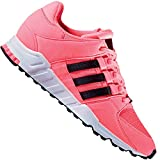 adidas Originals EQT Support RF Turbo