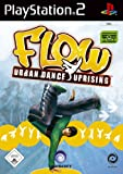 Produkt-Bild: Flow: Urban Dance Uprising