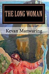 The Long Woman