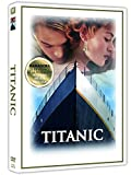 Titanic (TITANIC (2012), Spanien Import, siehe Details für Sprachen)