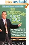The Essential 55: An Award-Winning Ed...