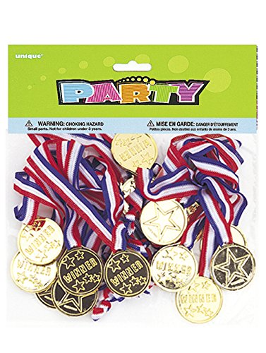 winners-medals-party-bag-fillers-pack-of-24