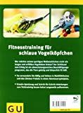 Spiel- und Wohnideen für Wellensittiche (GU Tier aktiv) - 2