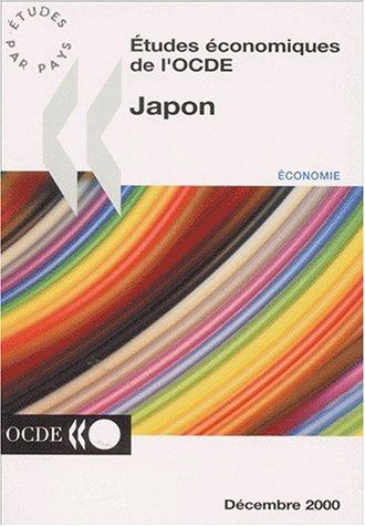Japon 1999-2000