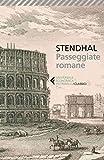 Stendhal Libros y guías de viaje