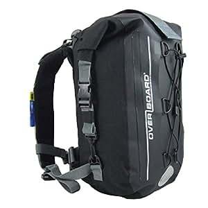 OverBoard Premium Waterproof Backpack Rucksack
