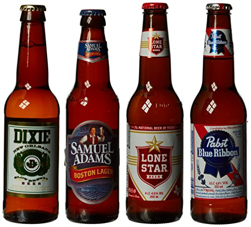 united-states-of-beer-beer-gift-pack-4-x-330-ml
