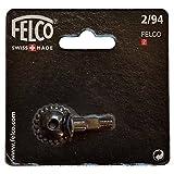 Felco Reperatur-Set Zu Nr 2 2/94