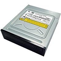 "DVD-Brenner Intern 5.25"" Sony Nec AD-5170S Double-layer 48x32x18x8x SATA Schwarz"