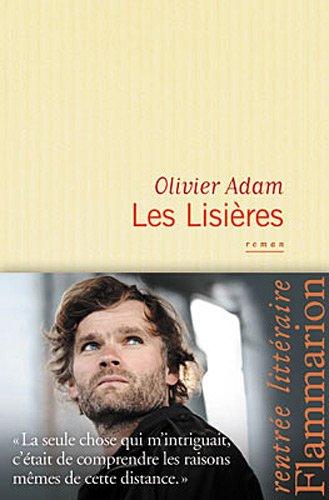 "<a href=""/node/18258"">Les lisières.</a>"