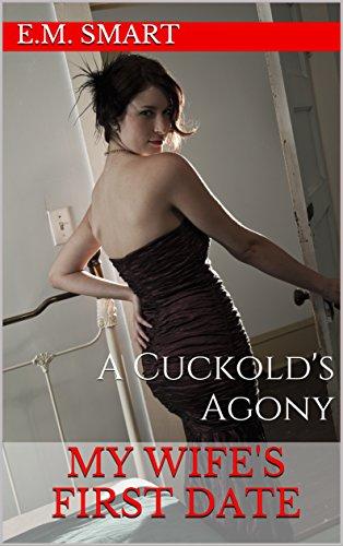 date cuckold caption Wife dress
