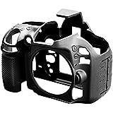 Walimex pro EasyCover 19551 Housse pour Nikon D600